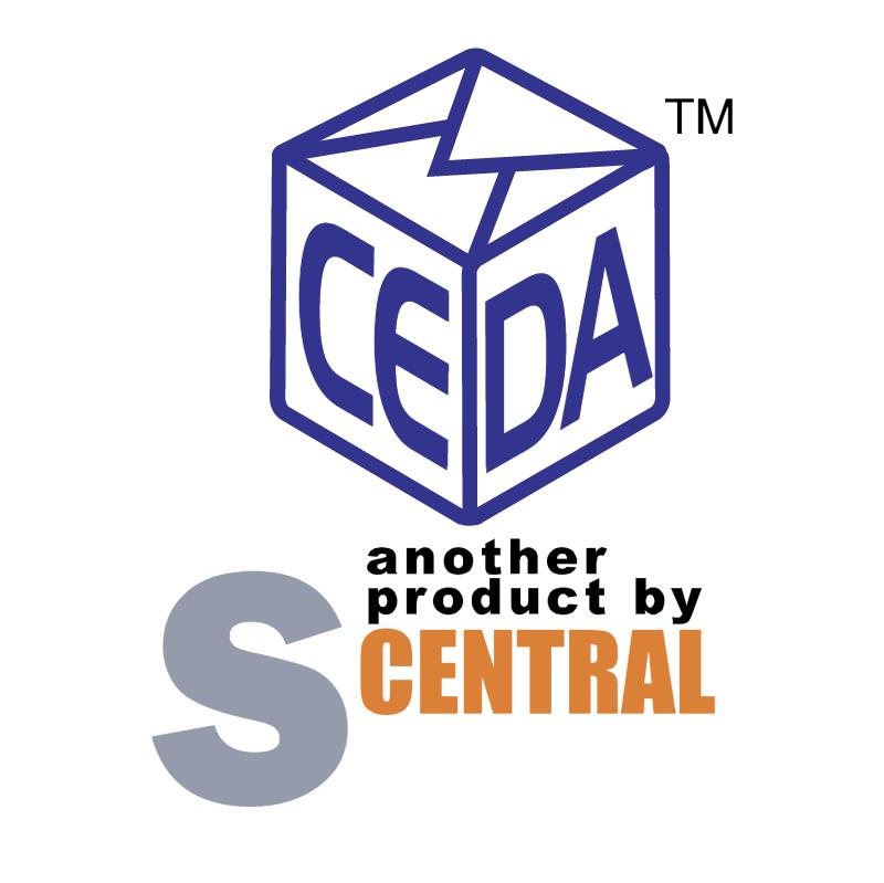 CEDA vector