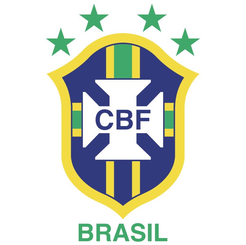CFB Brasil 7884 vector