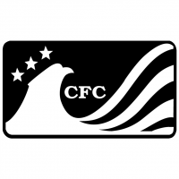 CFC 6152 vector