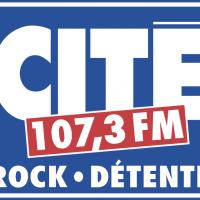 Cite Rock Detente radio vector