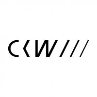 CKW vector