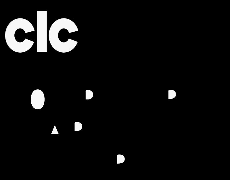 CLC vector