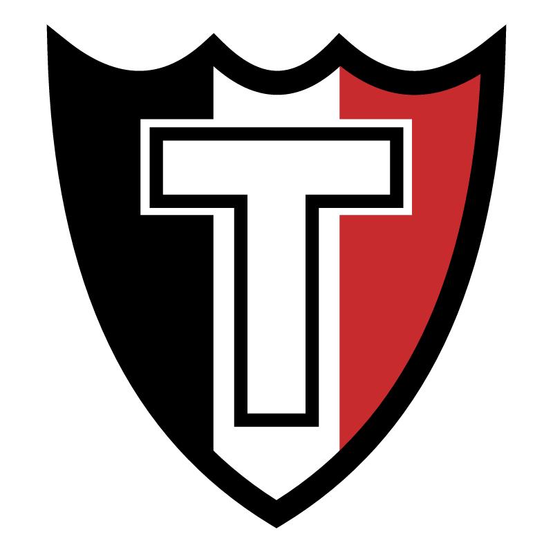 Club Social y Deportivo Tricolores de La Plata vector
