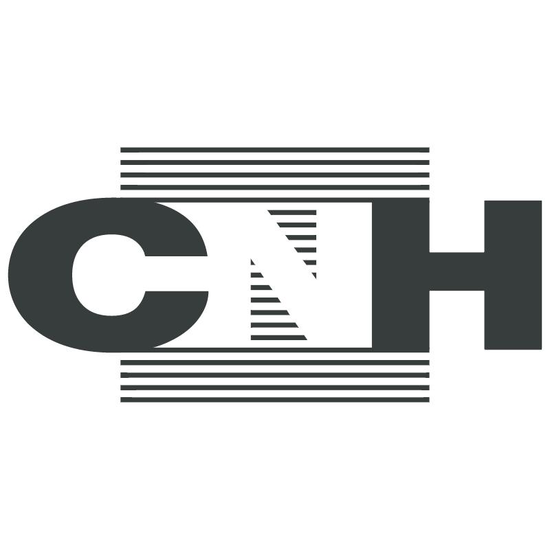 CNH Global vector