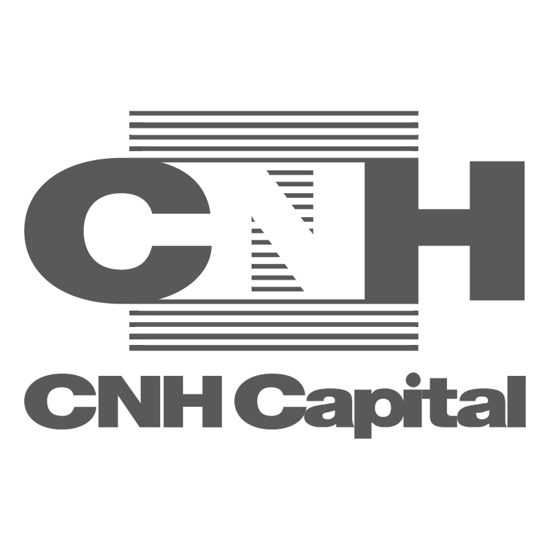 CNH vector