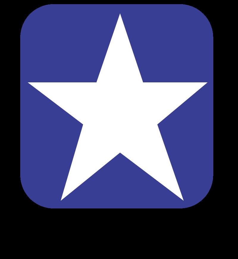 Converse logo vector