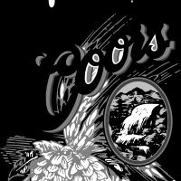 Coors Original 2 vector