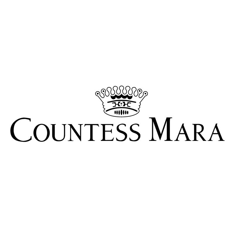 Countess Mara vector