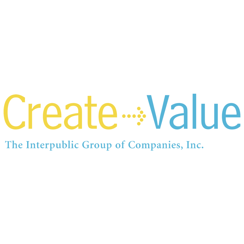 Create Value vector