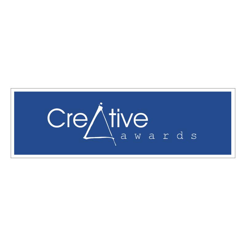 Creative Awards Ltd vector