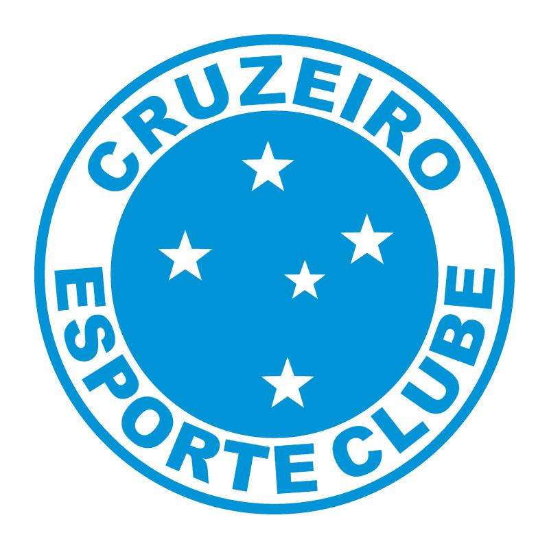 Cruzeiro Esporte Clube SC vector
