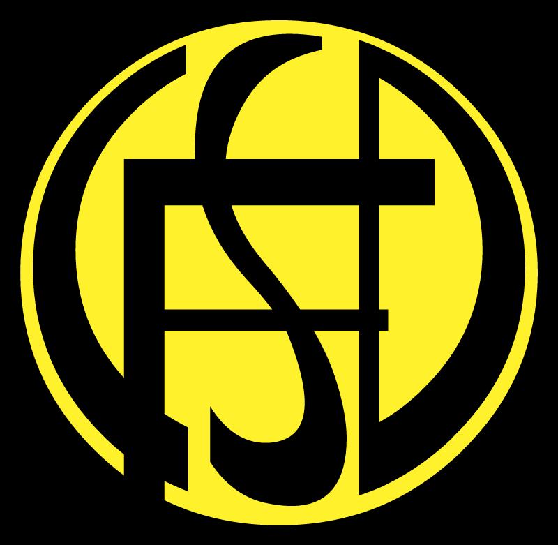 CSDFLA 1 vector