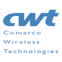 CWT vector