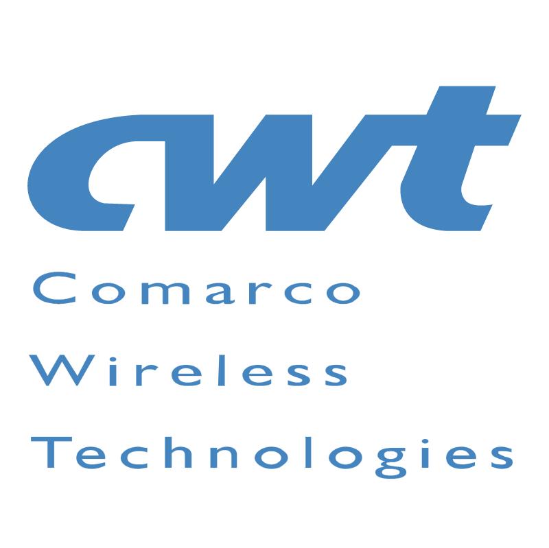 CWT vector logo