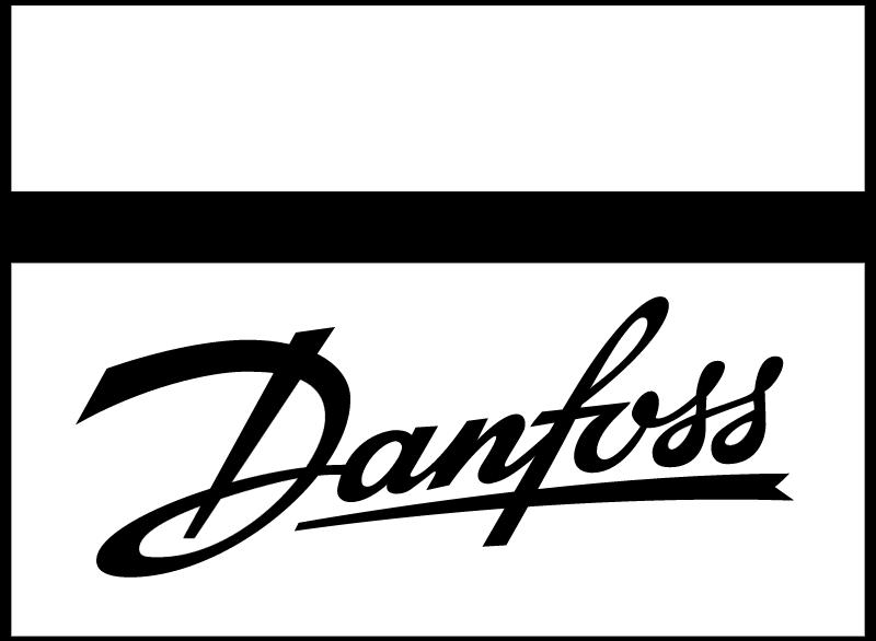 Danfoss2 vector