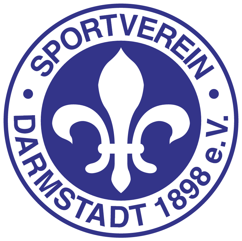 Darmstadt vector