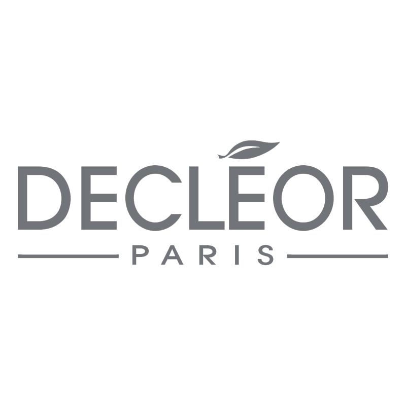 Decleor vector