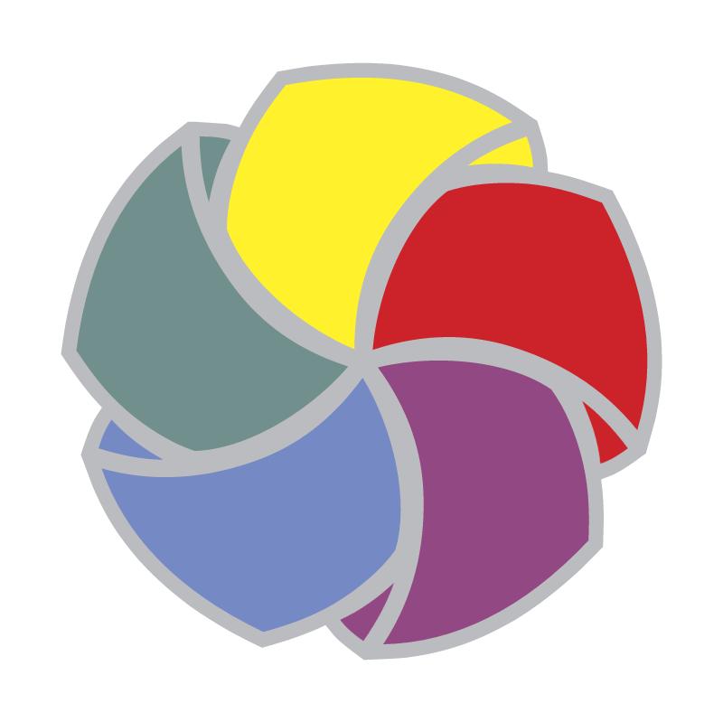 Demokratska Alternativa vector logo