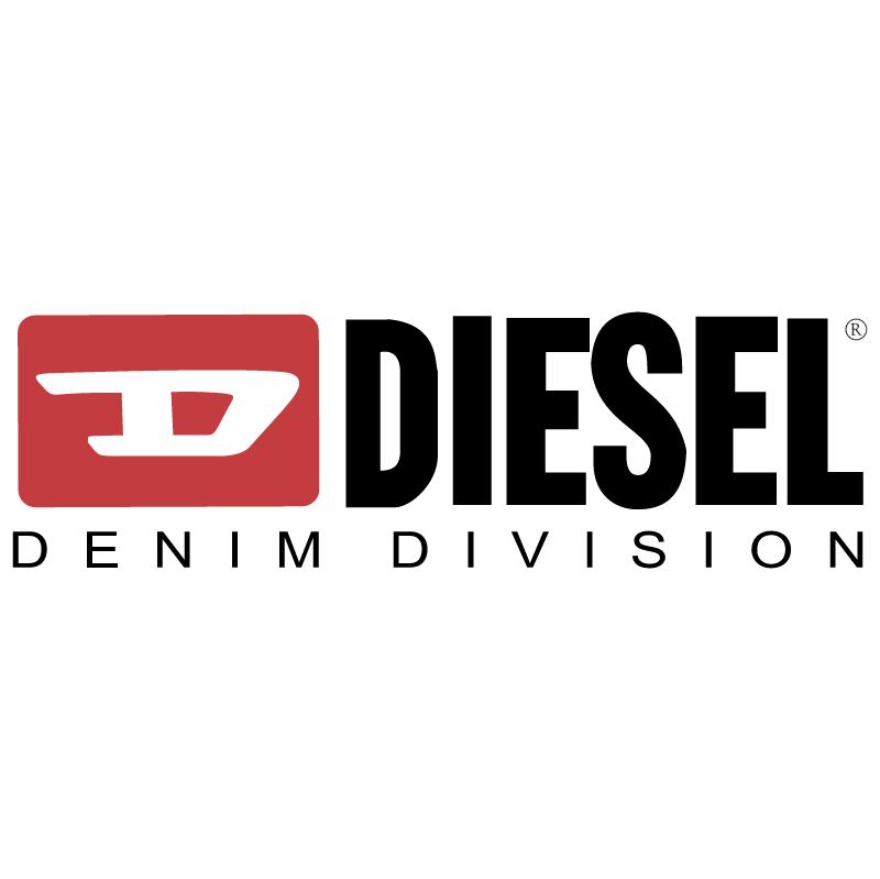 Diesel vector
