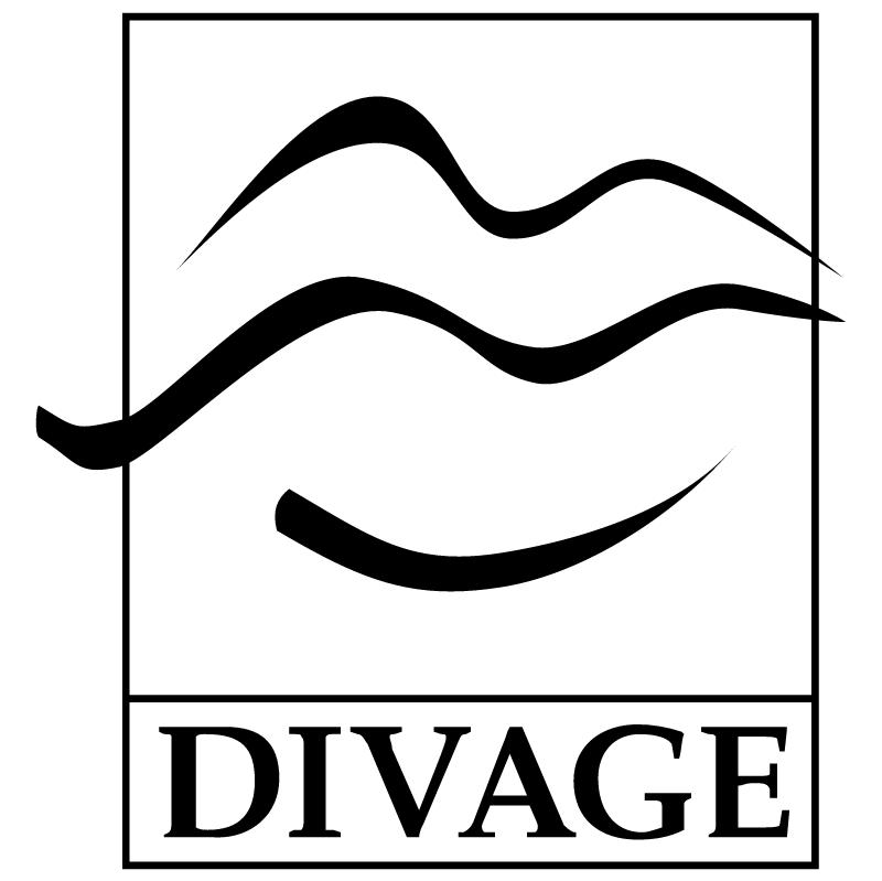 Divage vector