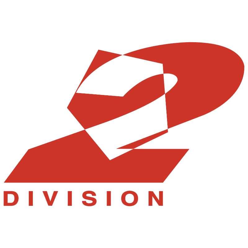 Division 2 vector