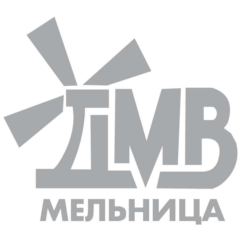 DMV vector