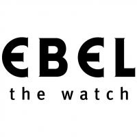Ebel vector