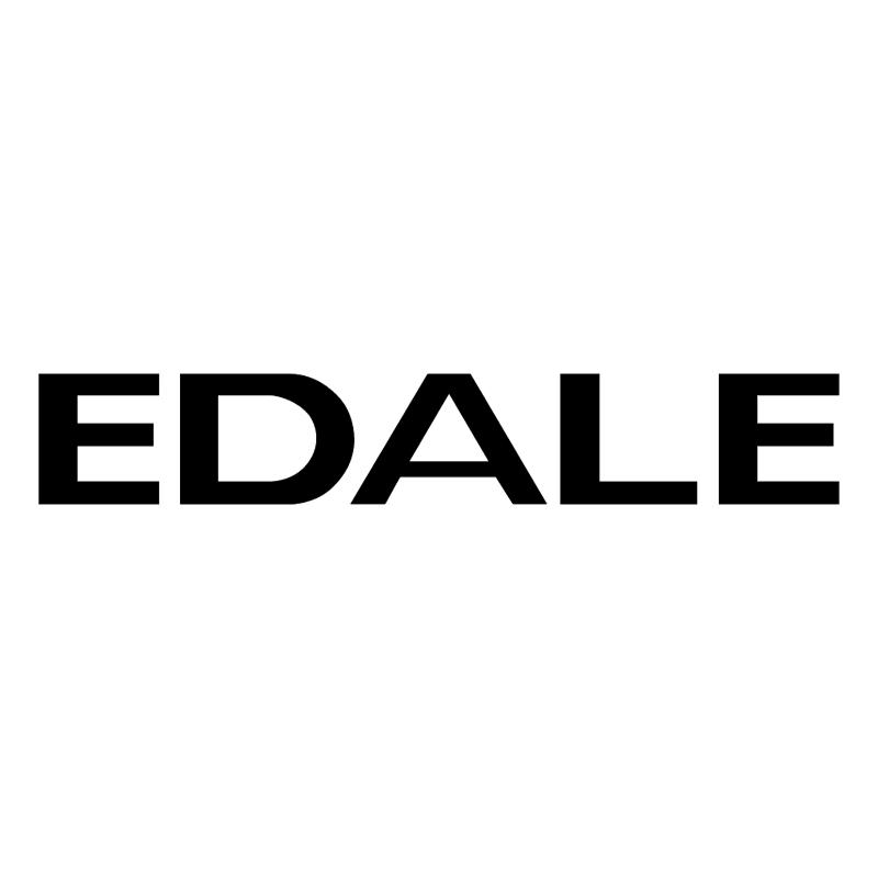 Edale vector