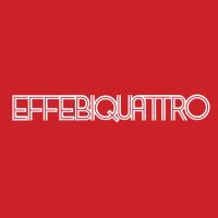 Effebiquattro vector
