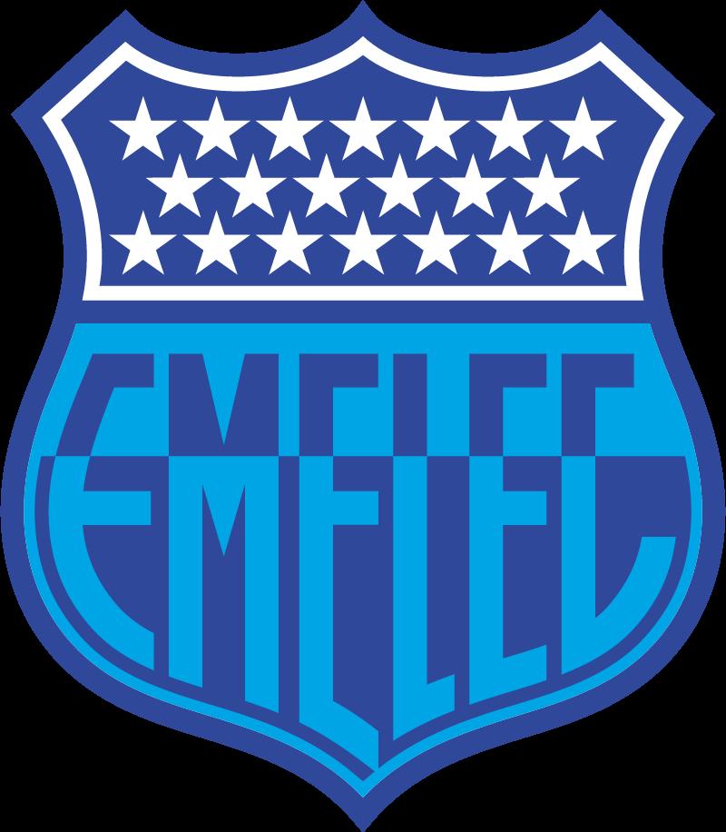 EMELEC vector