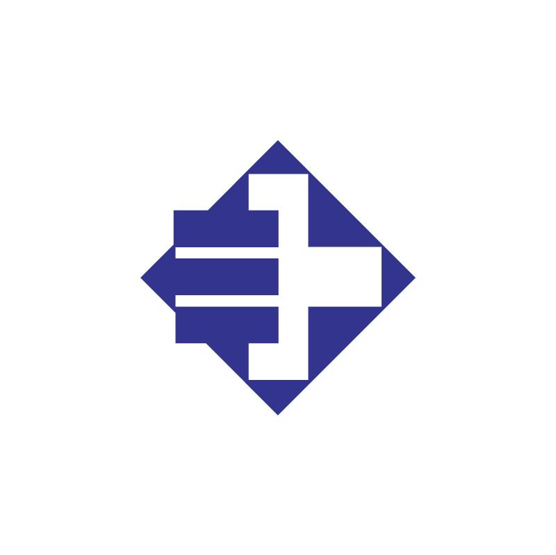 Emiter vector
