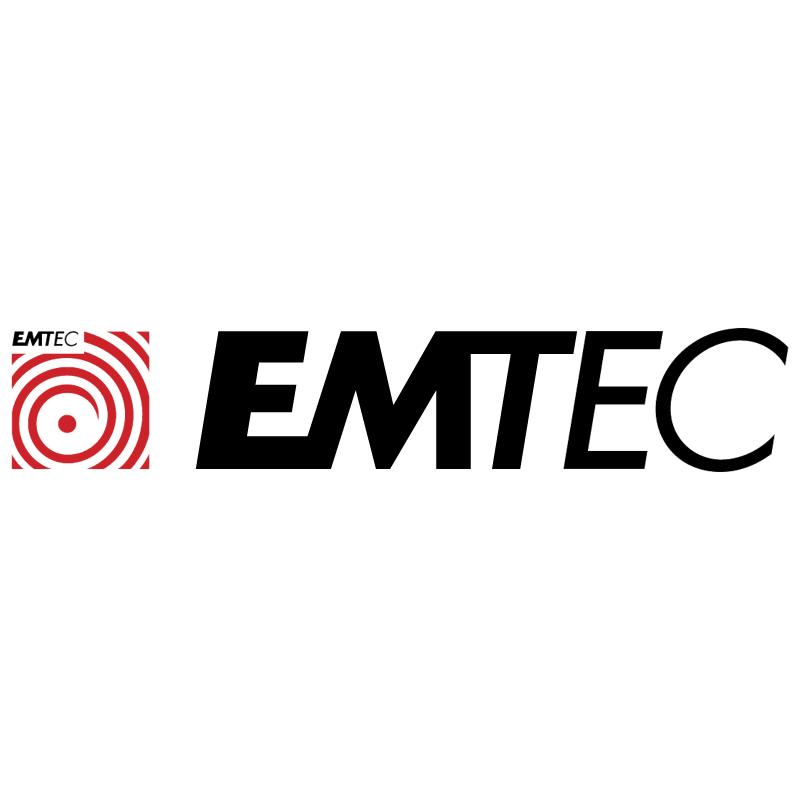 EMTEC vector