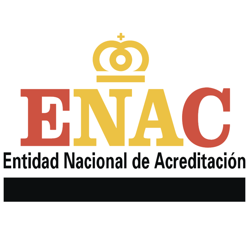 ENAC vector