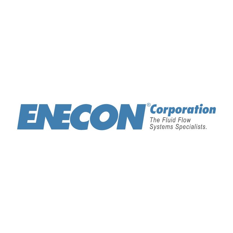 Enecon vector