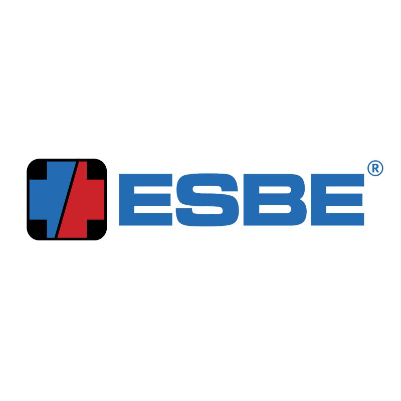 ESBE vector