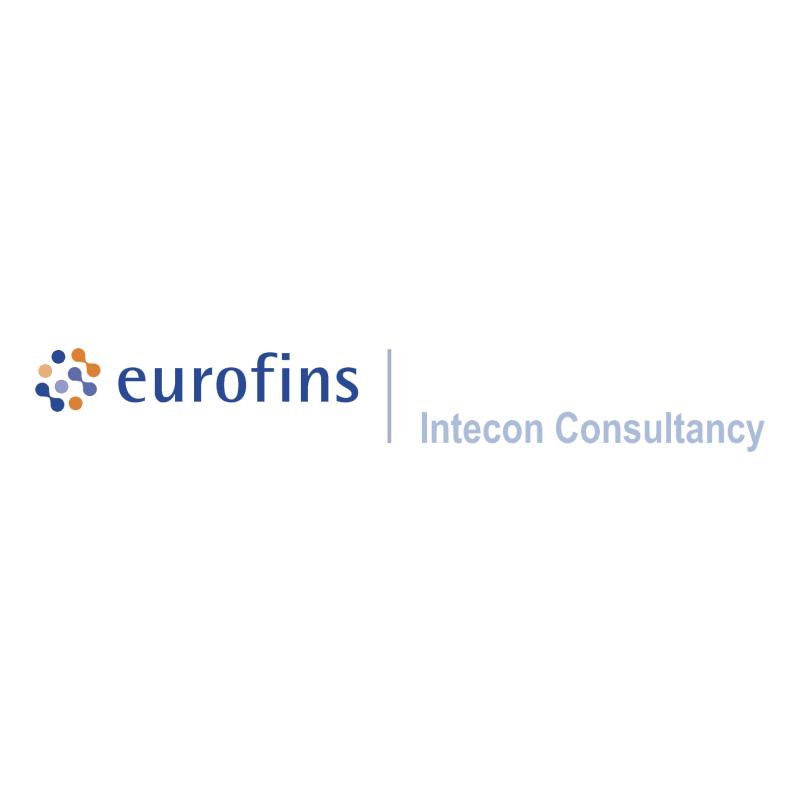 Eurofins vector