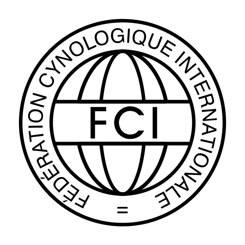 FCI vector
