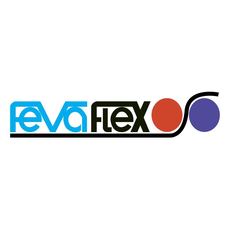 Feva Flex vector