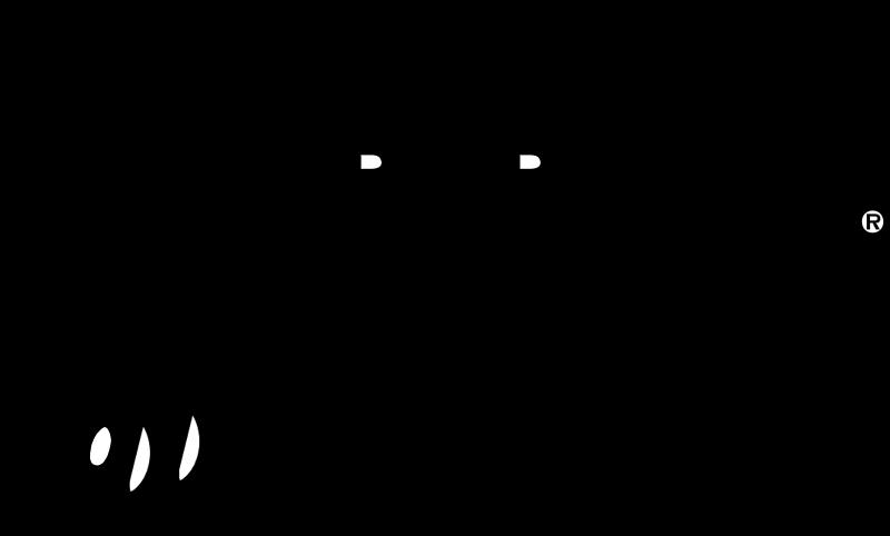 Filterfresh vector logo