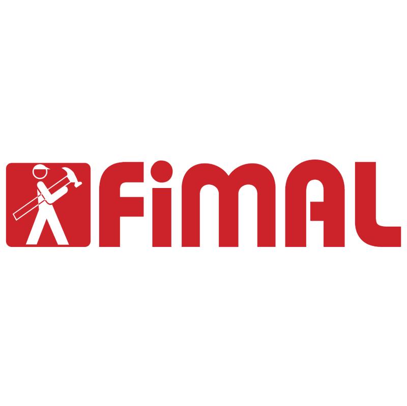 Fimal vector