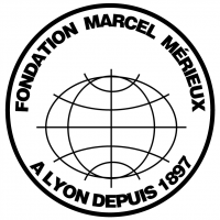 Fondation Marcel Merieux vector
