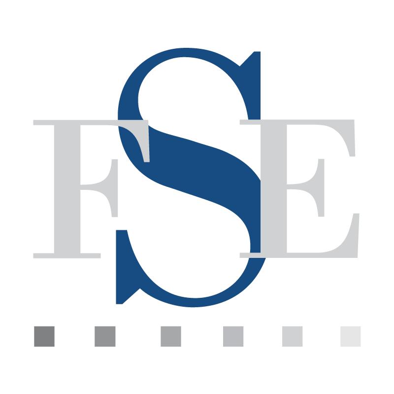 Forum Service Editore vector