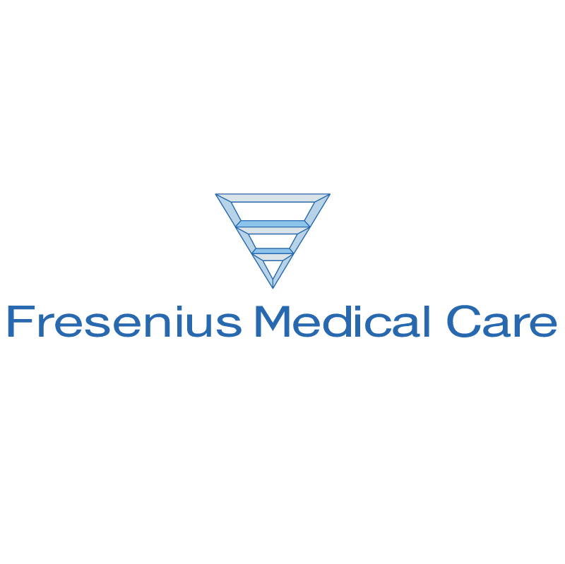 Fresenius Medical Care vector logo