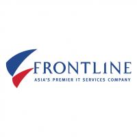 Frontline Technologies Corporation vector