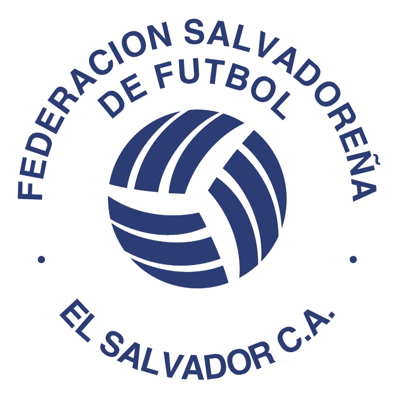 FSF vector logo
