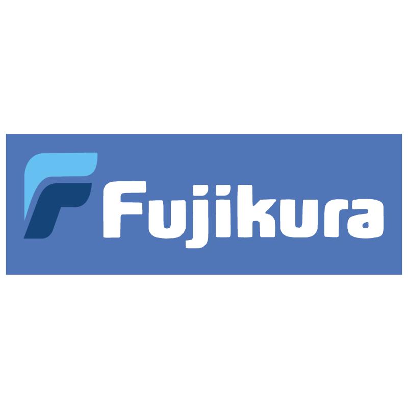 Fujikura vector