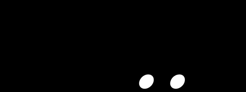 FULGAR vector