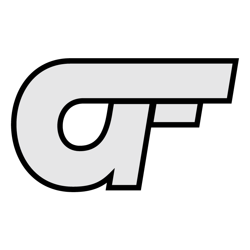 GIF vector