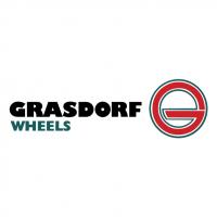 Grasdorf Wheels vector