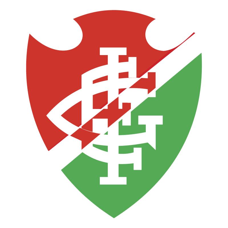 Gremio Esportivo Independente de Flores da Cunha RS vector